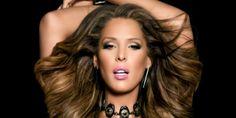 Las 6 modelos más bellas que nacieron siendo hombres | Zona Gay Peru