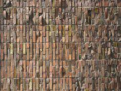 brickwork Hamburg