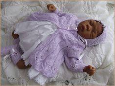 Tipeetoes Handmade Knitted Baby Wear, Knitting Patterns, Beanies & Booties