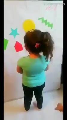 Preschool Learning Activities, Preschool Activities, Teaching Kids, Learning Games For Toddlers, Babysitting Activities, Children Games, Homeschool Kindergarten, Indoor Activities For Kids, Infant Activities