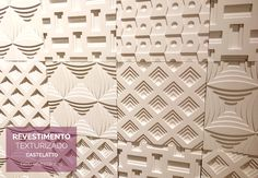 expo-revestir-2016-decor-salteado-36.png (817×565)