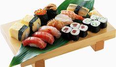 Chefs para jantares românticos no Dia dos Namorados. #casamento #noivos #jantar #DiadosNamorados #restaurante #casa #sushi #EverythingAboutSushi #Aveiro