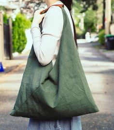 Kimono Pattern Free, Bag Pattern Free, How To Make Purses, Making Purses, Sewing Men, Male Kimono, Pdf Sewing Patterns, Bag Patterns, Sewing Material