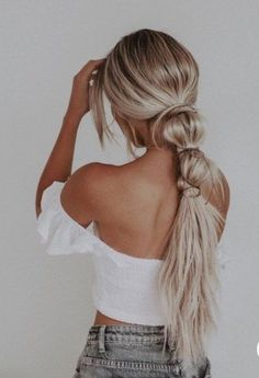 haircuts for females, hairstyle, long haircuts, long haircuts for fine hair, long haircuts for thick hair, long haircuts for thin hair, long haircut with layers, long hair updo easy