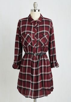 29 Best Plaid and Gingham images  2d21a0ee2