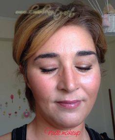 Tag: My face but better! #tag #ibbloggers #bblogger #mlbb #mfbb #myfacebutbettertag #ilmiobeautytag