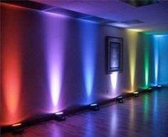 alquiler-de-luces-led-para-decorar-fachadas-o-telas-oferta-19778-MLV20176659182_102014-O.jpg (279×229)