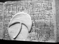 Parola – Logos nella poesia neogreca Logos, Logo
