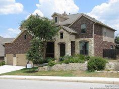 67 best texas homes images texas homes home family single family rh pinterest com