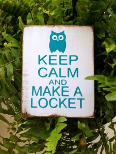 Hey, I found this really awesome Etsy listing at https://www.etsy.com/listing/187908946/keep-calm-and-make-a-locket-origami-owl