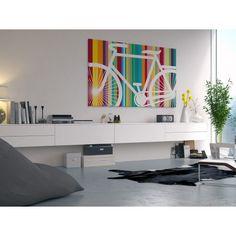 Home Remodeling, Office Desk, Designer, Beach House, Living Room, Bedroom, Interior, Inspiration, Furniture
