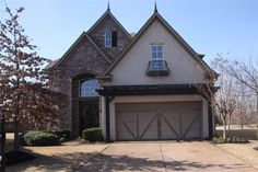 9928 OBAN DR, UNINCORPORATED, TN 38016 Gated Green Lakes Subdivision, Home Overlooks the Lake! #RealEstate, #YourKeytoMemphis