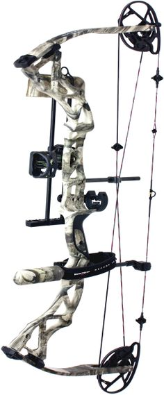 MJC Archery - Outdoor Gear - 19747 15 Mile Rd, Clinton ...