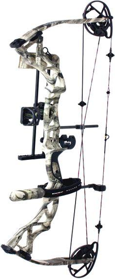 MJC Archery - Outdoor Gear - 19747 15 Mile Rd, Clinton ...