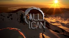 All.I.Can. Official Teaser by Sherpas Cinema. All.I.Can. iTunes HD download: itunes.apple.com/us/movie/sherpa-cinema-all-i-can/id470509338