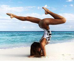 67 changements minimes pour être plus heureux et en meilleure santé | JDM