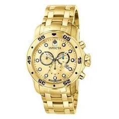 d3581814960 Relógios Masculino com Ofertas Incríveis no Submarino.com