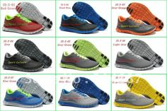 online store 865f0 f04e5 9 colors New Arrival Cheap Barefoot 4.0 Men s Running shoes,Sports Shoes  for sale on AliExpress.com.  35.00. baseball wholesale · Nike free run 2.0