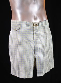 Swimming and Other Marine Sports Suitable for Surfing Beach Shorts Cant Touch The Hedgehog Mens Swimming Pants