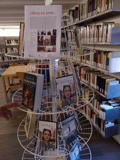 Magazine Rack, Time Travel, Film Director, Proposals, News, Writers, Literatura, Books