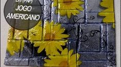 Ma Moreira - YouTube