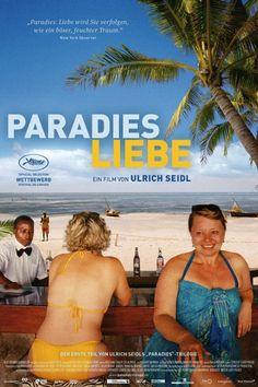 "Paradise: Love (2012)  ""Paradies: Liebe"""