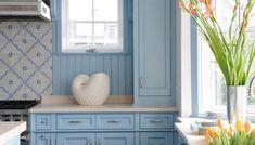thehomeissue_kitchencolour0-1024x585.jpg 1.024×585 pixels