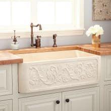 26 best farm sink images in 2019 future house decorating kitchen rh pinterest com