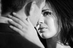 Экология жизни. Психология: Какого мужчину Вы хотите видеть рядом с собой? Большинство женщин скажет примерно следующее: интересного собеседника, любящего, заботливого, страстного… список можно продолжить. Однако чтобы что-то получить, нужно что-то отдать