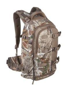 RedHead® Diamondback Bow/Rifle Packs | Bass Pro Shops