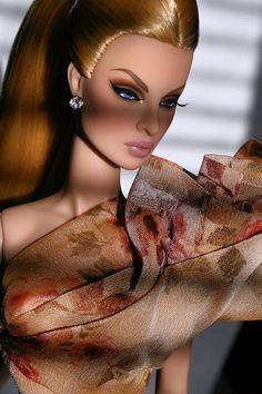 barbie dolls  Eugenia | Flickr - Photo Sharing!..38.3.25...9.3.25 qw2
