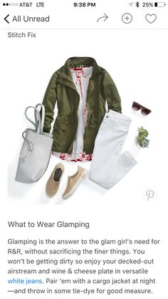 da23fa1adb0 How to Wear Fashion Sneakers - Classic outfit for running errands! White  jeans