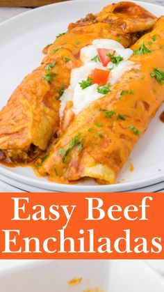Mexican Menu, Mexican Dishes, Mexican Food Recipes, Beef Recipes, Mexican Night, Cooking Recipes, Frugal Meals, Easy Weeknight Meals, Easy Meals