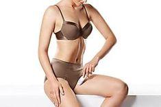 Gambe e braccia lisce senza dolore: scopri l'epilatore Philips HP6565/00 Satin Intimate Bikinis, Swimwear, Fashion, Home, Bathing Suits, Moda, Swimsuits, Fashion Styles, Bikini