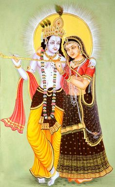 Perhaps no other faith glorifies the idea of love between the sexes as Hinduism. The amazing variety of mythical love stories that abounds Sanskrit literature is undoubtedly one of the richest treasure hoards of exciting love tales. Come, explore! Page 4.