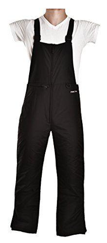Arctix Men's Classic Insulated Overalls Bib, Small, Black Arctix http://www.amazon.com/dp/B0032UJ2E0/ref=cm_sw_r_pi_dp_CqOnub1M51JWX