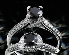 12 Best American Swiss Images On Pinterest Contemporary Jewellery