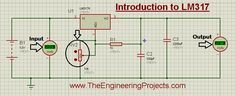 Introduction-to-LM317_6.png (860×353)