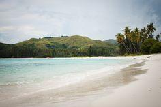 Pulau Buru #Maluku