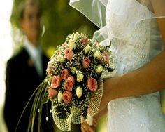 Evlenmek İsteyen Bayanlar İçin Altın Tavsiyeler #evlenmekisteyenbayanlar #evlenmekistiyorum