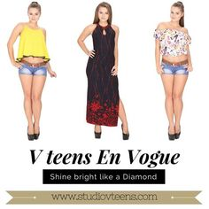 Fashion changes, but style endures.  ― Coco Chanel  http://WWW.STUDIOVTEENS.COM  from chic and ultra stylish collection!!!   #vteensenvogue #fashionFashion changes, but style endures.  ― Coco Chanel  http://WWW.STUDIOVTEENS.COM  from chic and ultra stylish collection!!!   #vteensenvogue #fashion