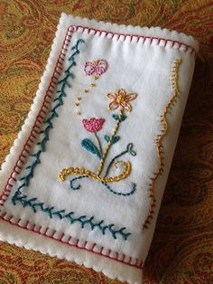 This is the back by debbiejones12, via Flickr