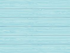128,495 Wood Background Stock Illustrations, Clip art, Cartoons & Icons Free Vector Graphics, Free Vector Images, Vector Art, Wood Illustrations, Cartoon Icons, Wood Background, Wood Texture, Channel, Cartoons
