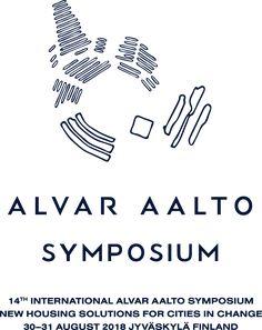 News - Alvar Aalto Foundation   Alvar Aalto -säätiö