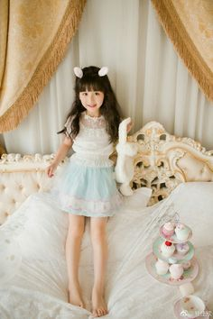 Cute Little Girl Dresses, Little Girl Models, Cute Girl Pic, Cute Girl Outfits, Cute Outfits For Kids, Cute Baby Girl, Cute Little Girls, Child Models, Cute Kids