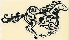 celtic horse - Pesquisa Google