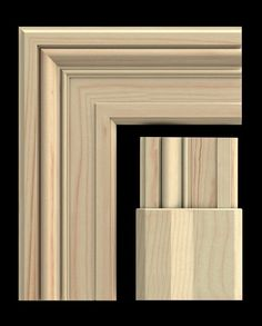 Top Ten Reasons For Choosing French Doors Interior Window Trim, Door Design Interior, Interior Design Elements, Interior Barn Doors, Door Gate Design, Wooden Door Design, Wooden Doors, Wood Closet Doors, Entry Doors
