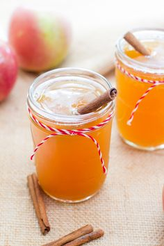 apple cider shandy apple cider shandy ingredients 6 ounces 3 4 cup ...