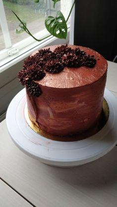 Satokauden kakku on maultaan Suomen paras Tiramisu, Ethnic Recipes, Party, Desserts, Food, Tailgate Desserts, Deserts, Eten, Postres