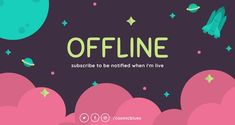 Use this customizable Pink Clouds Cute Cosmic General Twitch Banner template and find more professional designs from Canva. Web Banner, Banner Template, Twitch Streaming Setup, Cute Banners, Neon Aesthetic, Cyberpunk Aesthetic, Youtube Banners, Pink Clouds, Graphic Design Inspiration